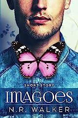 Imagoes: An Imago Series Short Story (English Edition) Edición Kindle