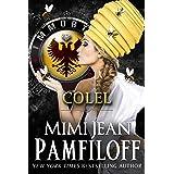 COLEL (Immortal Matchmakers, Inc. Series Book 5)