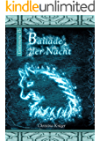 Ballade der Nacht (Götterverse 2)