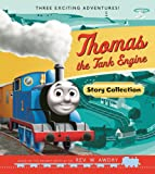 Thomas the Tank Engine Story Collection (Thomas & Friends Picture Books)