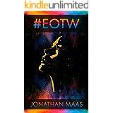 #EOTW: A Mind-bending SciFi Podcasting Page-Turner