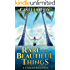 Rare and Beautiful Things