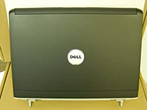 Dell Inspiron 1520 1521 Vostro 1500 LCD Back Cover Top Lid Rear Cover DY639