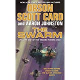 The Swarm: The Second Formic War (Volume 1) (The Second Formic War, 1)
