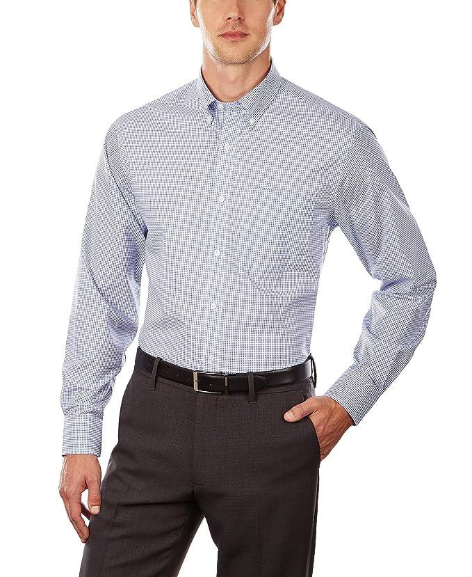 8 Estilos De Camisas De Vestir Para Hombre Tommy Hilfiger