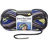Schachenmayr Bravo Big Color 9807720-00103 azoren Handstrickgarn