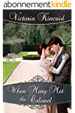 When Mary Met the Colonel: A Pride and Prejudice Novella (English Edition)