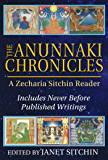 The Anunnaki Chronicles: A Zecharia Sitchin Reader (English Edition)