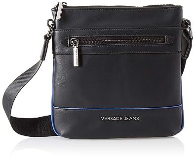6da0ec9bcc4a Versace Jeans Ee1ysbb42
