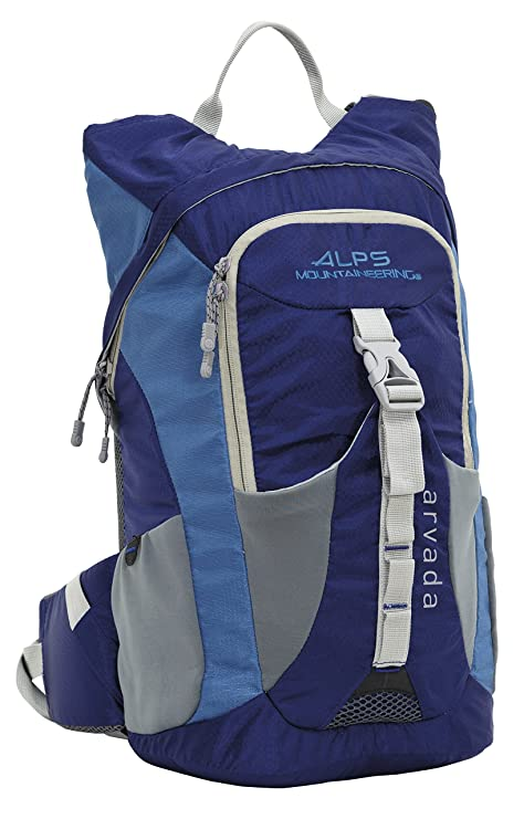 8a45c926a02e Amazon.com   ALPS Mountaineering Arvada Daypack