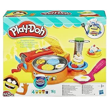 hasbro play doh