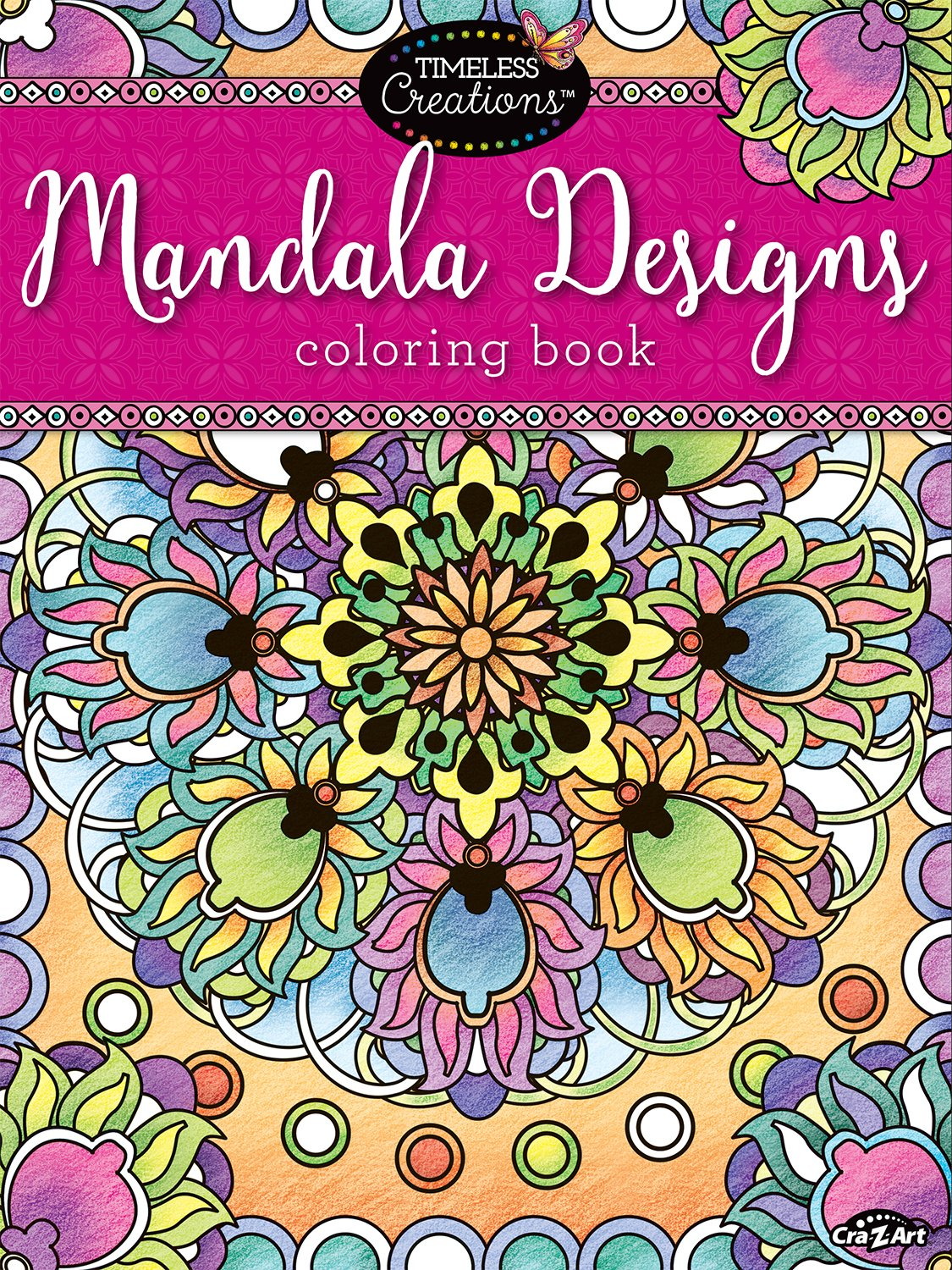 Amazing Best Coloring Books For Adults Thin Blue Is The Warmest Color Book Rectangular Giant Coloring Books Coloring Book App Young Gangsta Rap Coloring Book YellowBible Coloring Book Amazon.com : Cra Z Art Timeless Creations Adult Coloring Books ..