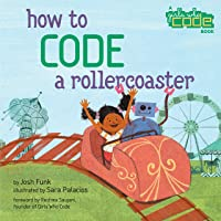 How To Code A