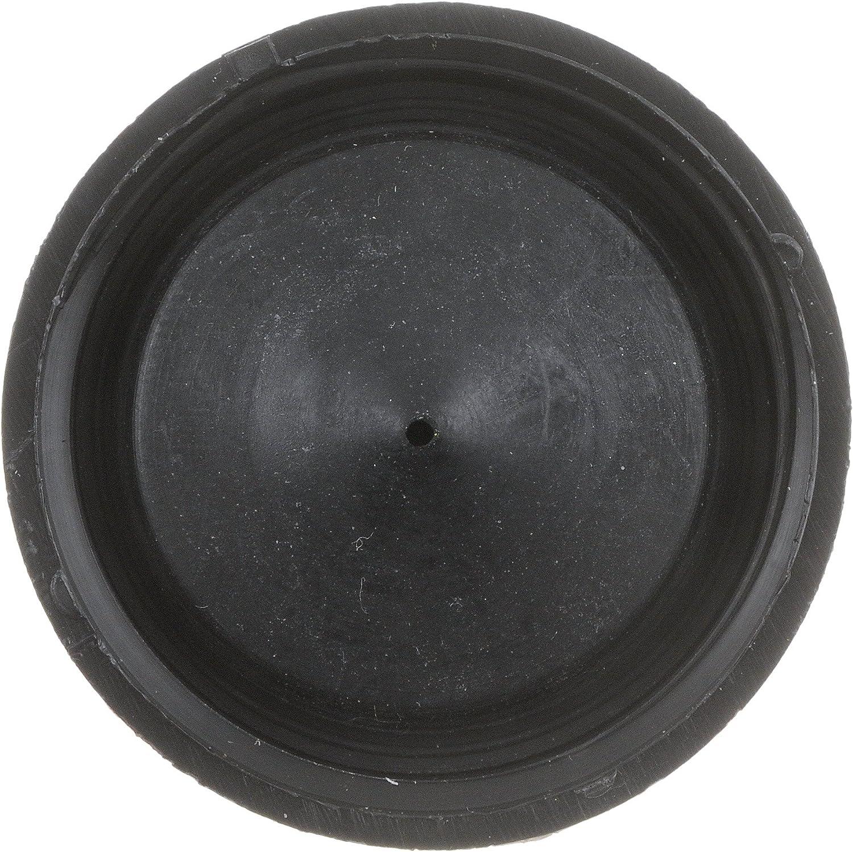 Master Cylinder Cap Dorman 42039 HELP
