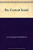 Du Contrat Social (French Edition)