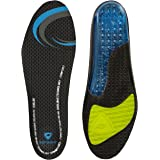 Sof Sole Airr Full Length Performance Gel Shoe Insole