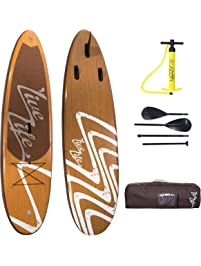 Stand Up Paddleboards Amazon Com