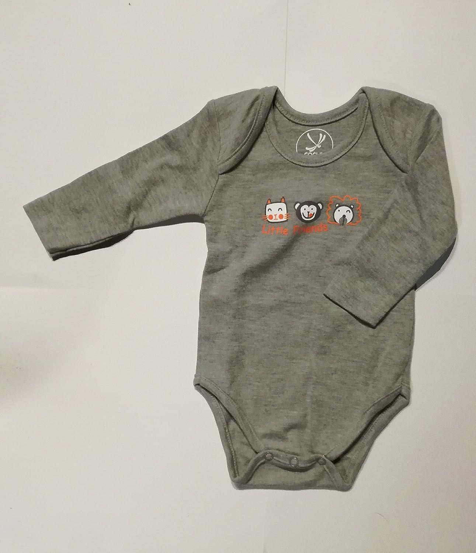 body 6 meses: Amazon.es: Handmade