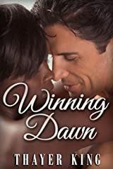 Winning Dawn (Friends Collection Book 2) Kindle Edition