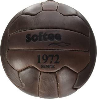 Softee Ballon de Footbal « Vintage » 28 cm (11') Softee Equipment 0000148