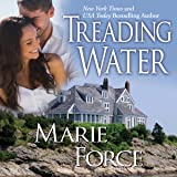 Treading Water: Treading Water Series, Book 1
