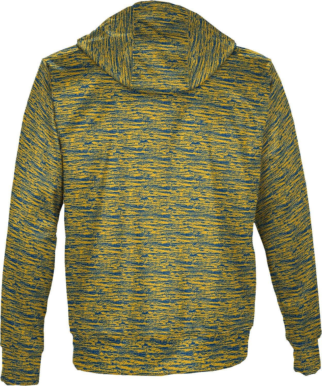 ProSphere Kent State University Boys Hoodie Sweatshirt Brushed