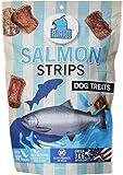 Plato Pet Treats Natural Salmon