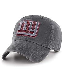 Amazon.com  NFL - New York Giants   Fan Shop  Sports   Outdoors 275dd9d4a