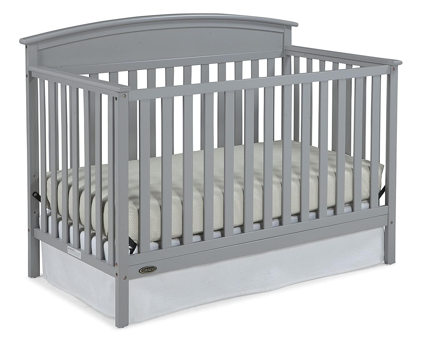 amazon beds co baby white cot bed dp east coast uk angelina