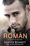 Roman: A Cold Fury Hockey Novel (Carolina Cold Fury Hockey)