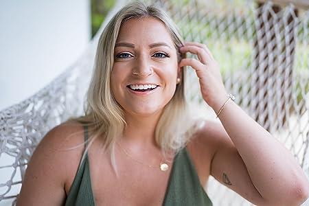 Alexa West