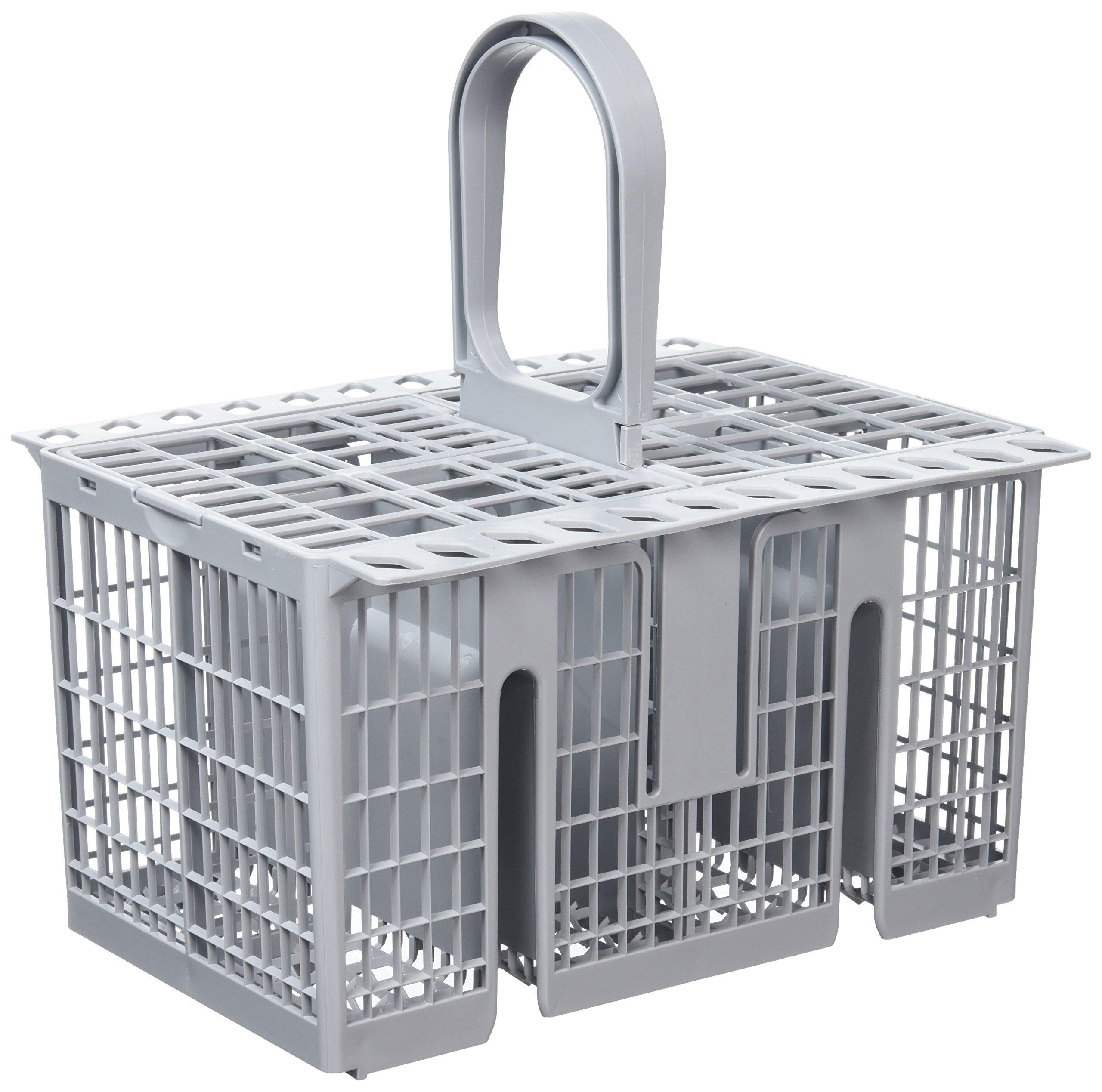 Genuine Hotpoint Dishwasher Cutlery Basket