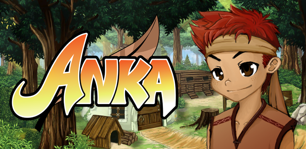 anka game free download for android