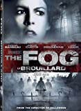 The Fog DVD Repackage