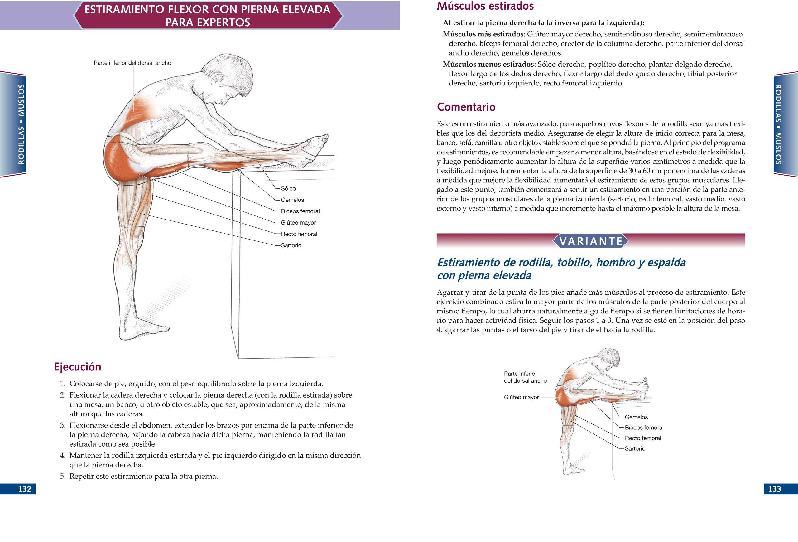 Moderno Byu Laboratorio De Anatomía Modelo - Anatomía de Las ...