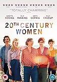 20th Century Women [DVD]