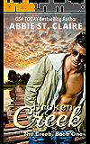 Broken Creek, Book One (The Creek Series 1)