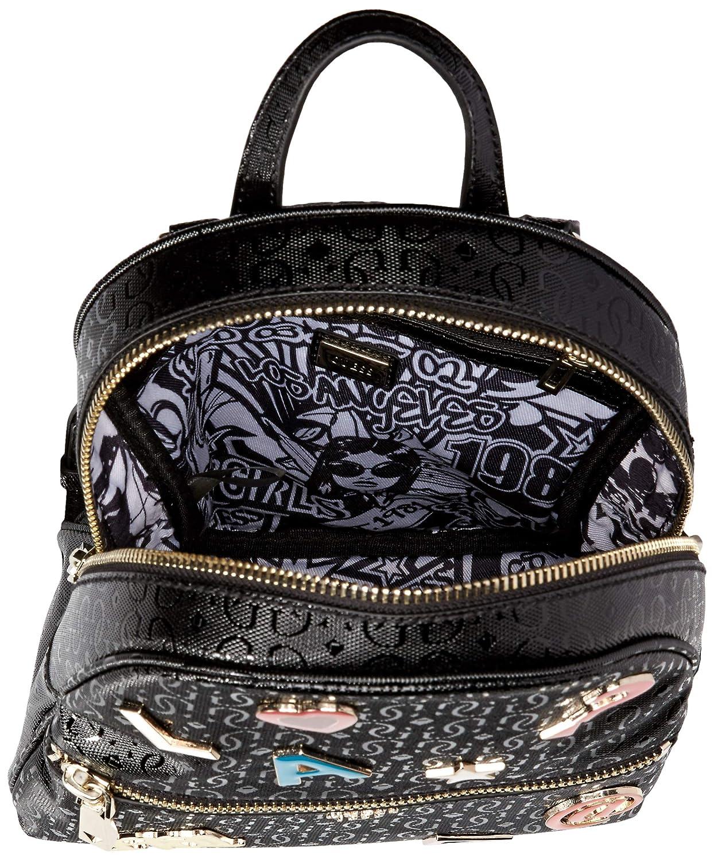 GUESS Tabbi Pins Backpack