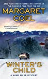 Winter's Child (A Wind River Mystery, Band 20)