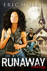 The Runaway: Endings (Out of Darkness Series Book 2) Kindle Edition
