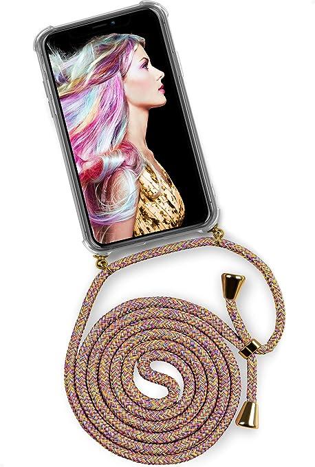 Oneflow Twist Case Kompatibel Mit Iphone 11 Elektronik