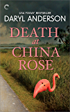 Death at China Rose (Sunshine State Murders)