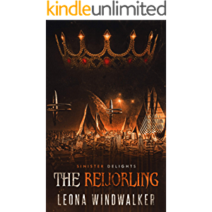 The Reijorling