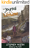 The Journal of a Lifetime