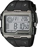 Timex Expedition Grid - Reloj de pulsera