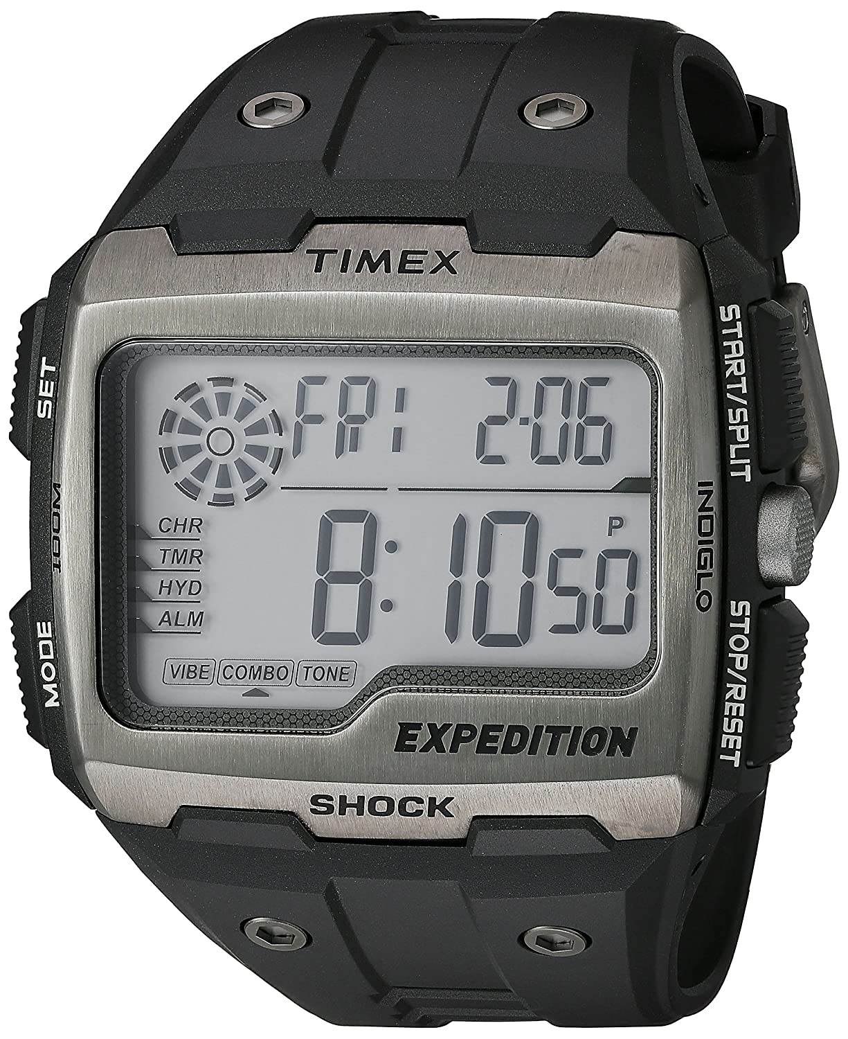 291903342864 likewise Timex T5k359 Mens Marathon Watch in addition Digital Pocket Watch together with At9030 55l together with P 17039 Casio ID 14 8DF Dijital Duvar Saati OZENSAAT IZMIR. on timex alarm