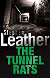The Tunnel Rats (Coronet books)
