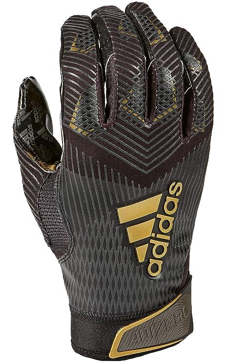 custom football gloves adidas off 62