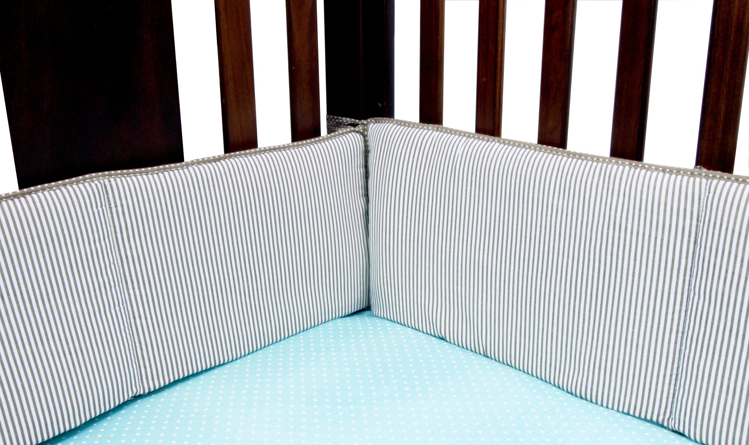 Coral Crib Bedding Amazon