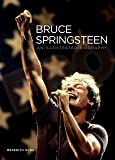Bruce Springsteen: An Illustrated Biography